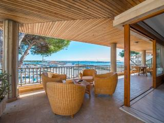 CANTÓ - Property for 8 people in Colonia de sant Jordi - Colonia de Sant Jordi vacation rentals