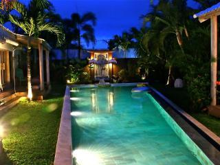 3BR - VILLA GANESHA AT BERAWA - Canggu vacation rentals