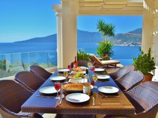 Villa Coral - Kalkan vacation rentals