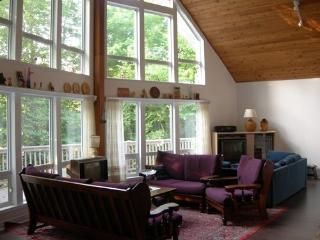4 bedroom Cottage with Television in Rosseau - Rosseau vacation rentals