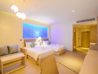 Perfect 2 bedroom Apartment in Cape Panwa - Cape Panwa vacation rentals