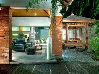 Bracha Villas Bali 1 Bedroom deluxe villa - Seminyak vacation rentals