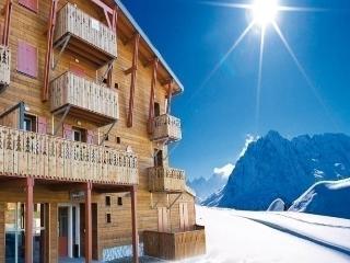 Saint-lary - pla d'adet les ch - Sailhan vacation rentals
