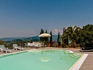 Villa Anna - Monsummano Terme vacation rentals