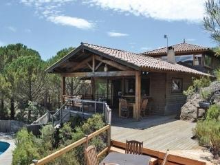 Moureze - Moureze vacation rentals