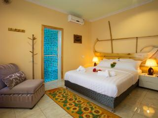 5 bedroom Guest house with Television in Kihavah Huravalhi - Kihavah Huravalhi vacation rentals