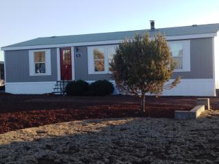 Nice 3 bedroom Williams House with Internet Access - Williams vacation rentals