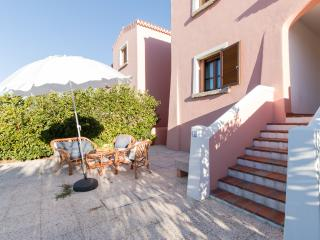 Cozy 2 bedroom House in Loiri Porto San Paolo - Loiri Porto San Paolo vacation rentals