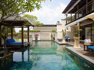 4 Bedroom Villa Amanara - Jimbaran vacation rentals