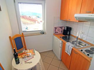 Apartment Kairos 32 - Seget Vranjica vacation rentals