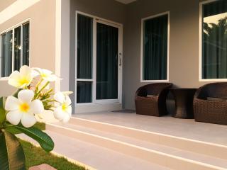 Ao Nang Modern House, Rental house for 1 Bedroom - Ao Nang vacation rentals