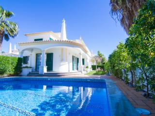 Clank Villa, Albufeira, Algarve - Albufeira vacation rentals
