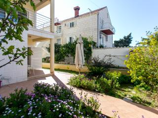 Apartments Astrid -Two-Bedroom Apartment A4 - Ploce vacation rentals
