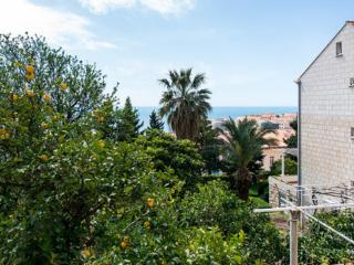 Apartments Astrid- Two-Bedroom Apartment A3 - Ploce vacation rentals