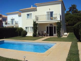 Kronos Villa, Vale do Lobo, Algarve - Almancil vacation rentals