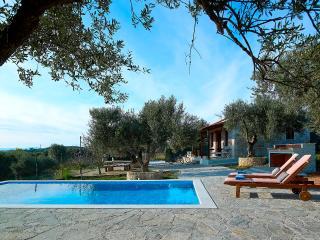 Cozy 1 bedroom Chania Villa with Internet Access - Chania vacation rentals