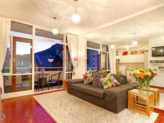 St. Martini 408 - Studio Martini - Cape Town vacation rentals