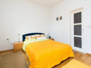 Apartments Astrid - Two-Bedroom Apartment A4-T - Ploce vacation rentals