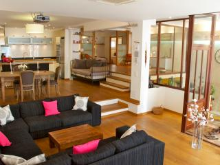 Nice House with Internet Access and A/C - Cannes vacation rentals