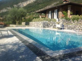 Luxury Villa with Pool Rif:180b - Tremezzo vacation rentals