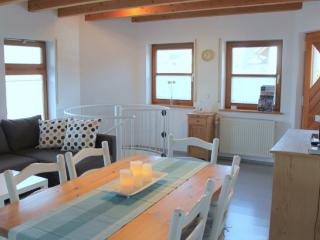 Vacation Apartment in Kappel-Grafenhausen - 538 sqft, cozy, comrotable, bright (# 9133) - Kappel-Grafenhausen vacation rentals