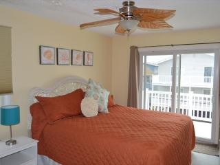 5027 Asbury Ave 2nd floor 112950 - Ocean City vacation rentals