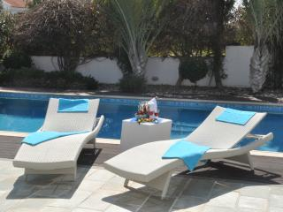 Katikies 22, Luxury Villa with Private Pool - Pissouri vacation rentals