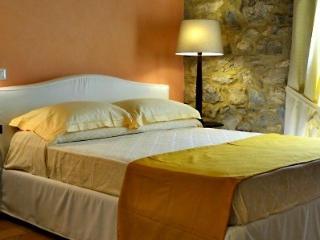 Locanda di Artemide , eleganza e autenticità - Montebuono vacation rentals