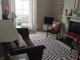 2 bedroom Apartment with Internet Access in Margate - Margate vacation rentals