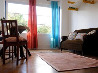 Nice House with Internet Access and Satellite Or Cable TV - Ribeira Grande vacation rentals