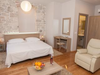Old town luxury room - Split vacation rentals