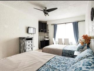 Ocean View Studio in Cancun - Cancun vacation rentals
