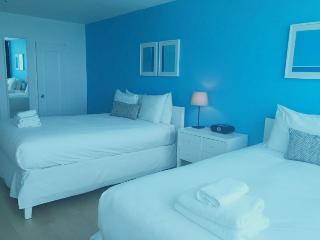 Design Suites Miami Beach 1633 - Miami Beach vacation rentals