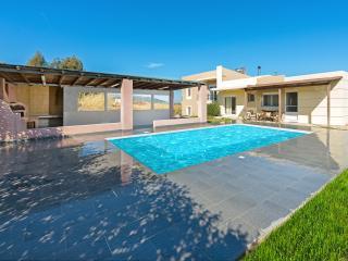 6 bedroom Villa with Washing Machine in Pastida - Pastida vacation rentals