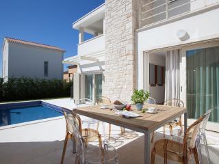 Villa Ginevra - Tar-Vabriga vacation rentals