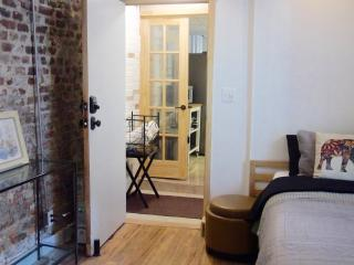 2BR Getaway_ Brooklyn, New York City - Brooklyn vacation rentals