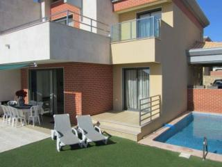 Weber Villa, Albufeira, Algarve - Albufeira vacation rentals