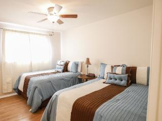 Spacious, Comfortable Home-Nearby Attractions-sea - San Antonio vacation rentals