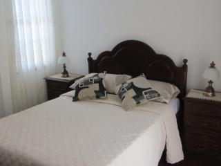 Apartamento Pestana um T2 a 100 metros da praia - Ribeira Brava vacation rentals