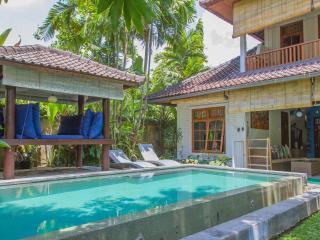 Bungalow Sebelas Bali - Seminyak vacation rentals