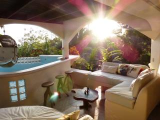 Pool/Beach/ Corcovado/KING/Queen Beds/4-10 guests - Puerto Jimenez vacation rentals
