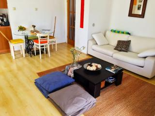 Apartment Ursa - greatly designed and located app - Crikvenica vacation rentals
