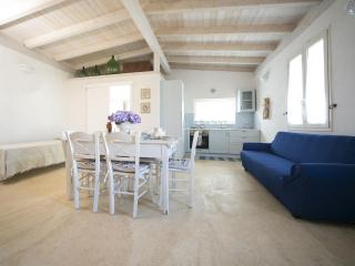 Ancient Trullo, Natural Landscape - Torre San Giovanni vacation rentals