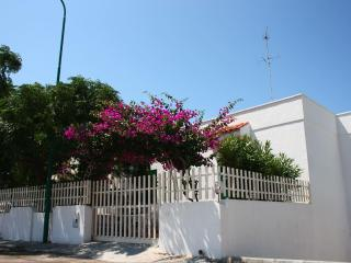 Perfect Villa with Television and Washing Machine - Torre Suda vacation rentals