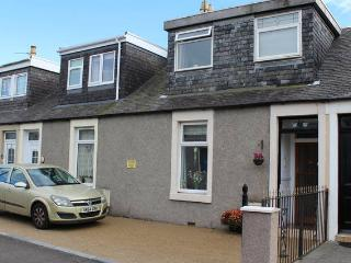 Troon Open- St Quivox Road - Prestwick vacation rentals