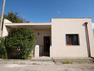 3 bedroom Villa with Television in Capilungo - Capilungo vacation rentals