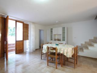 2 bedroom House with Television in Marina di Mancaversa - Marina di Mancaversa vacation rentals