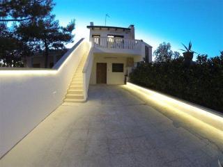Nice 2 bedroom Capilungo Villa with Television - Capilungo vacation rentals