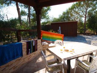Beautiful 1 bedroom Villa in Gallipoli - Gallipoli vacation rentals