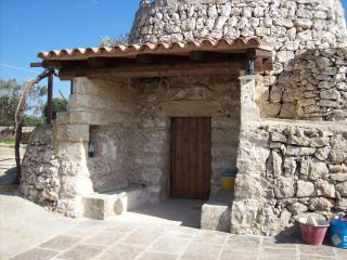 Nice 1 bedroom House in Alliste - Alliste vacation rentals
